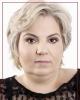 Fabiana Cristina Mazetto