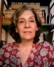 Leslie Ivana Serini Castro
