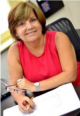 Maria Lygia Alves de Niemeyer