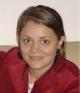 Ana Paula Dalla Corte
