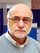 Fernando Nunes Patricio
